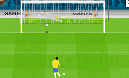 world cup 2010 penalty shootout ugamezone your game zone
